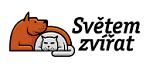 Světem-zvířat.cz